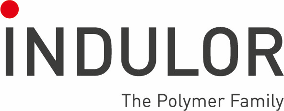 Indulor The Polymer Family