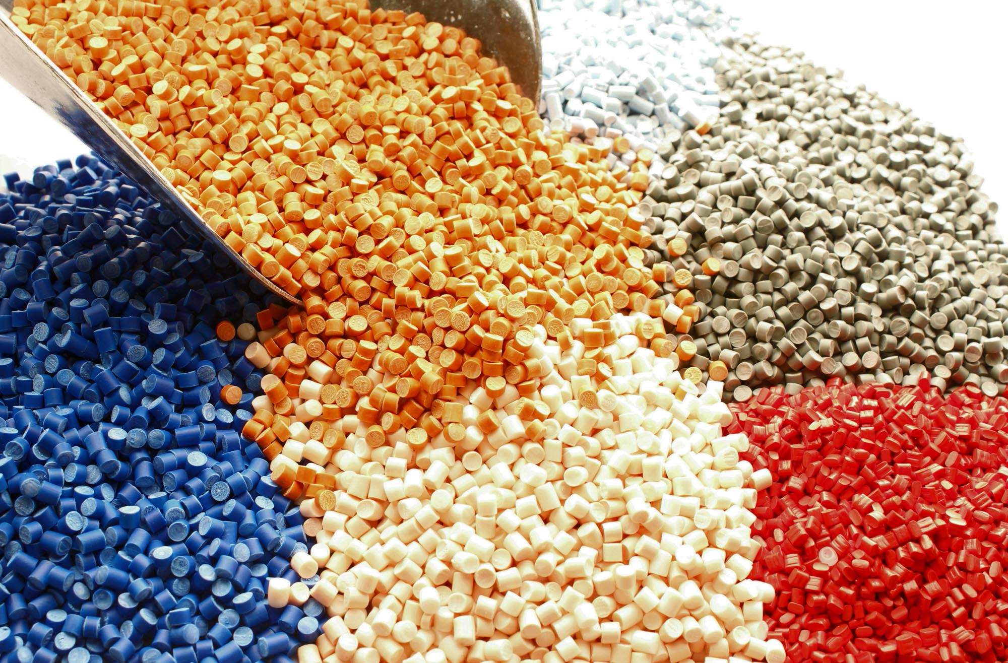 Polymers Supplier South Africa
